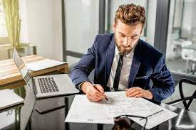 IRS tax lawyer in Tennessee